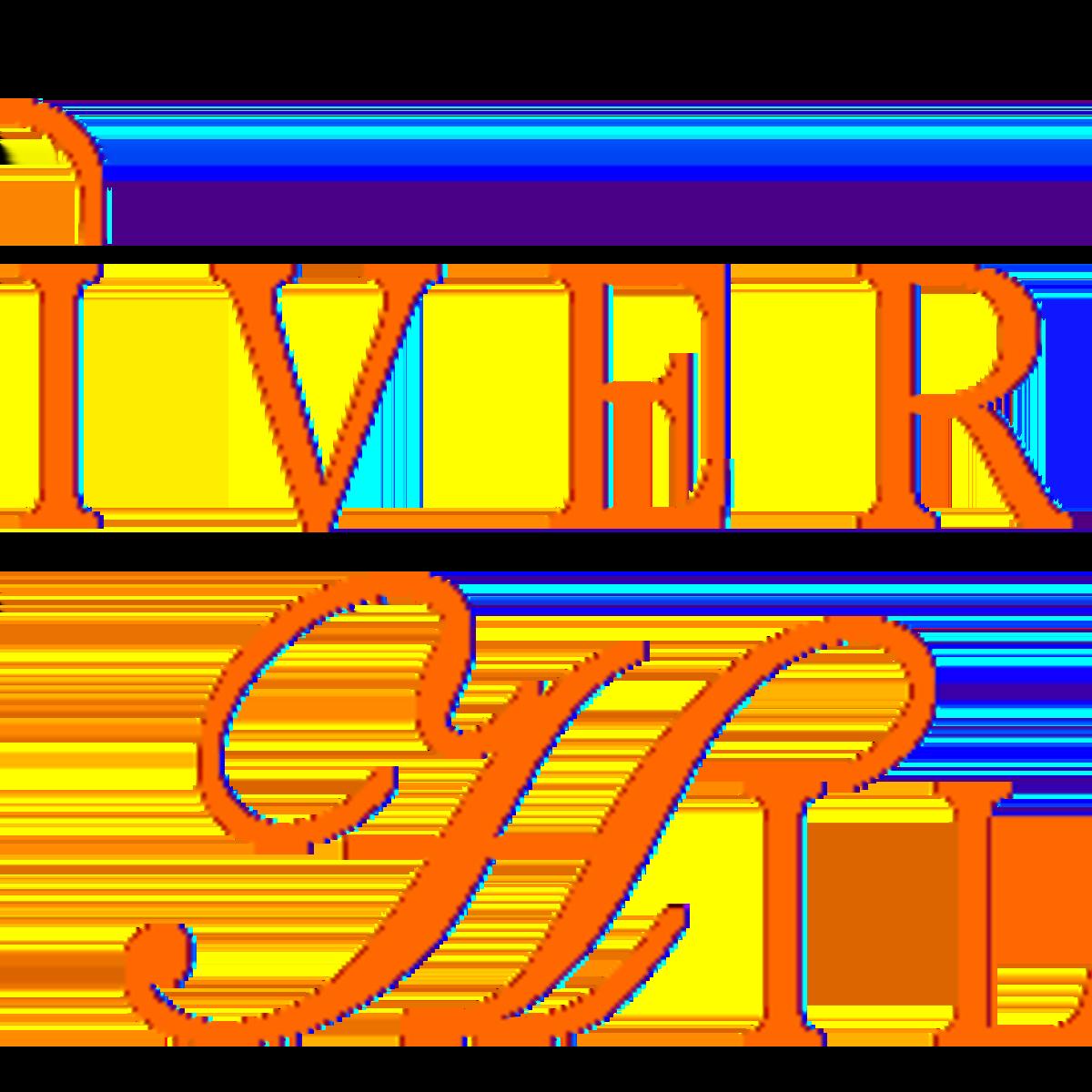 Riverhill Apartments: Floor Plans At River Hills Apartments