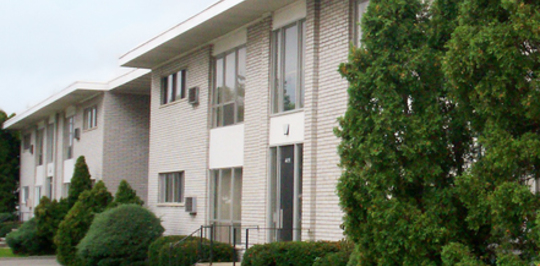 philamer apartments royal oak mi apartments for rent