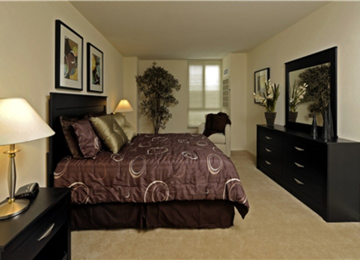 Highland house west apartments chevy chase md three bedroom two bathroom apartments chevy chase - Highland house apartments ...