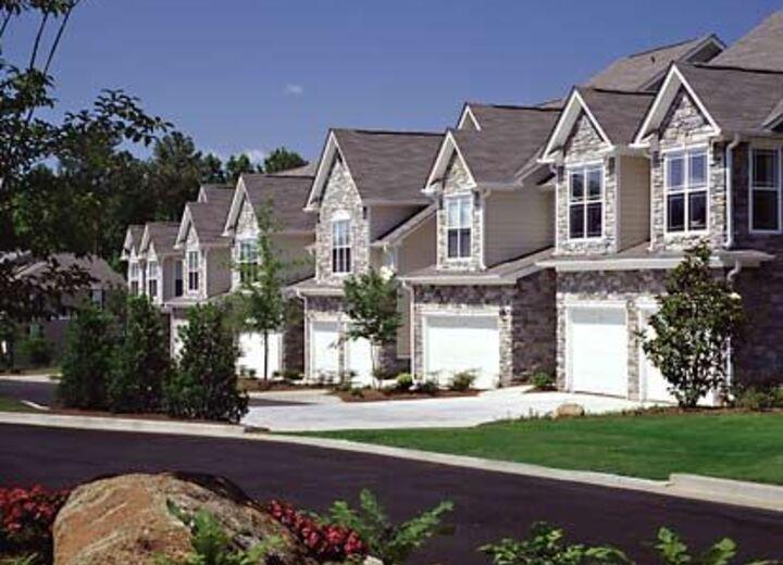 Amli At Kedron Village Peachtree City Ga Apartments For