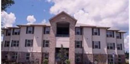 Sheridan Place Apartments Bradenton Fl Apartments For Rent