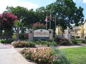 Copper Mill | Austin, Texas, 78753  Mid Rise, MyNewPlace.com