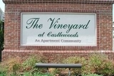 The Vineyard at Castlewoods