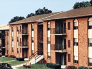 Painters Mill Apartments | Owings Mills, Maryland, 21117   MyNewPlace.com