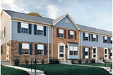 Walnut Grove Townhomes