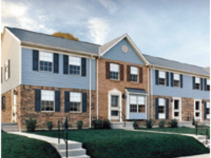 Walnut Grove Townhomes | Baltimore, Maryland, 21221   MyNewPlace.com