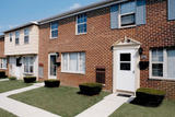 Yorktowne Townhomes