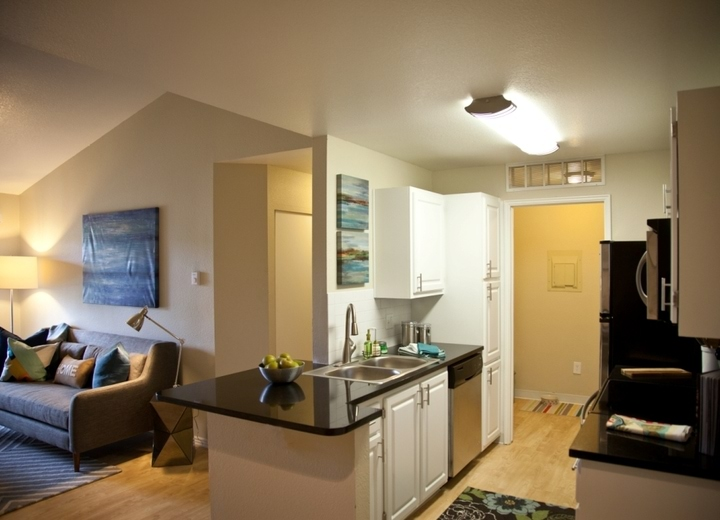 Lumina Apartments Gresham Or Apartments For Rent