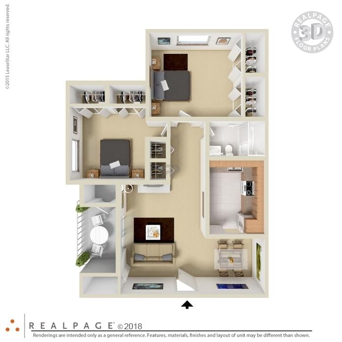 Rent Com Review: 3 Bedroom Apartments In Charlottesville Va. 20 Best