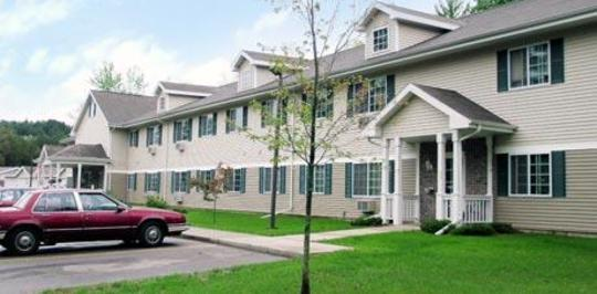 Apartments For Rent In Black River Falls Wi