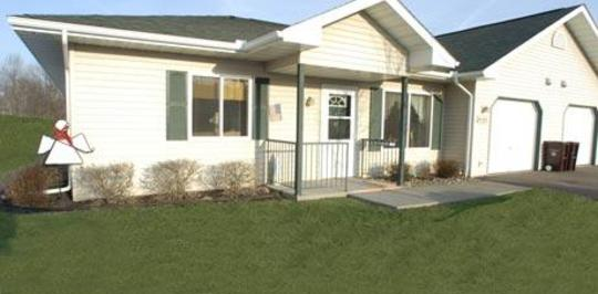 Apartments For Rent In Baldwin Wi