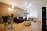 Waena Apartments