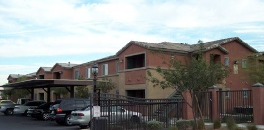 Apartments For Rent In Las Vegas Nv