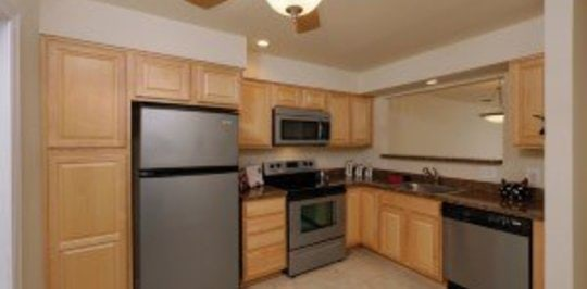 The Brooke at Peachtree Village - Whitehall, PA Apartments for Rent