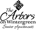 The Arbors on Wintergreen Senior Apartments