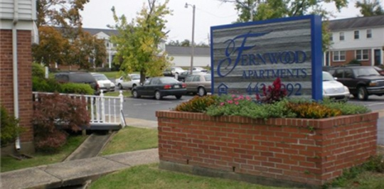 Furnished Apartments In Paducah Ky