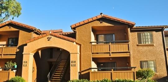 barham villas san marcos ca apartments for rent