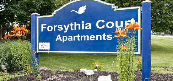515 789 forsythia court apartments beds studio 2 baths 1 2 beds