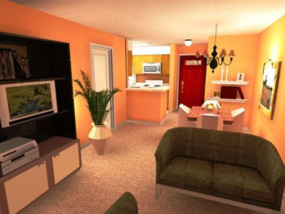 Clayton gardens one bedroom apartments in concord ca - One bedroom apartments in concord ca ...