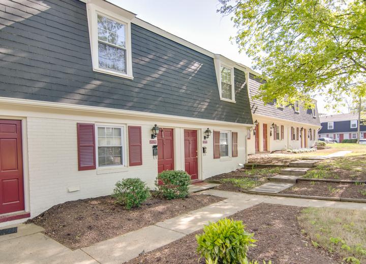 Apartments For Rent No Credit Check Richmond Va