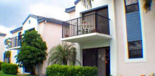 the resort at pembroke pines pembroke pines fl apartments for rent
