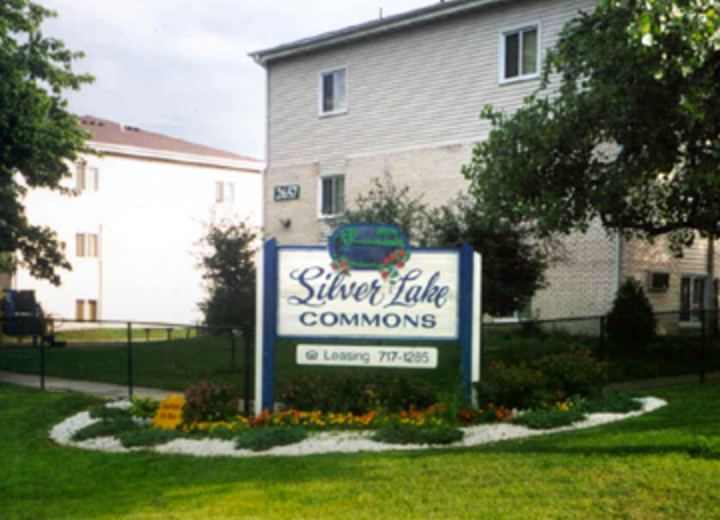 Apartments For Rent In Mounds View Mn