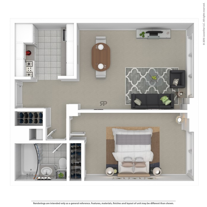 floor plans at parkside place apartments in cambridge