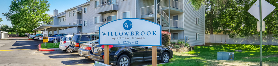 Apartments for Rent in Spokane Valley, WA