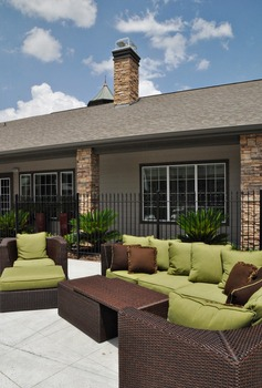 Apartments For Rent In Rosenberg Tx The Waterford At Summer Park