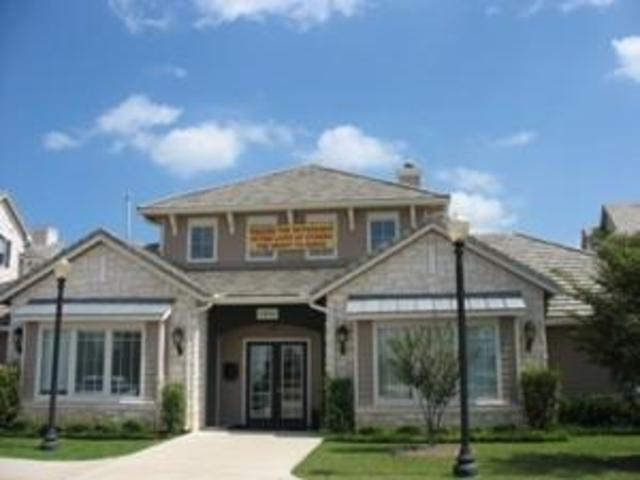 1401 South A. W Grimes Blvd Round Rock TX For Rent by Owner Home