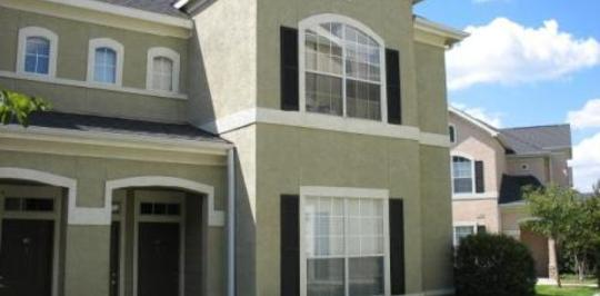 villas at willow springs san marcos tx apartments for rent