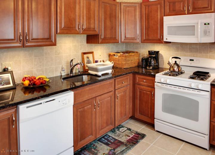 Apartments For Rent In Cedar Grove Nj