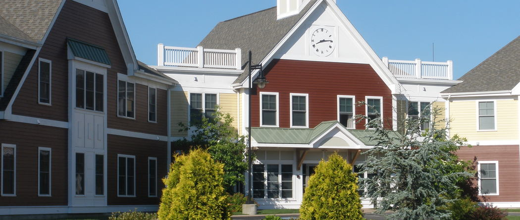 Aprtments for Rent in North Smithfield, RI