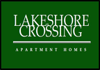 Lakeshore Crossing