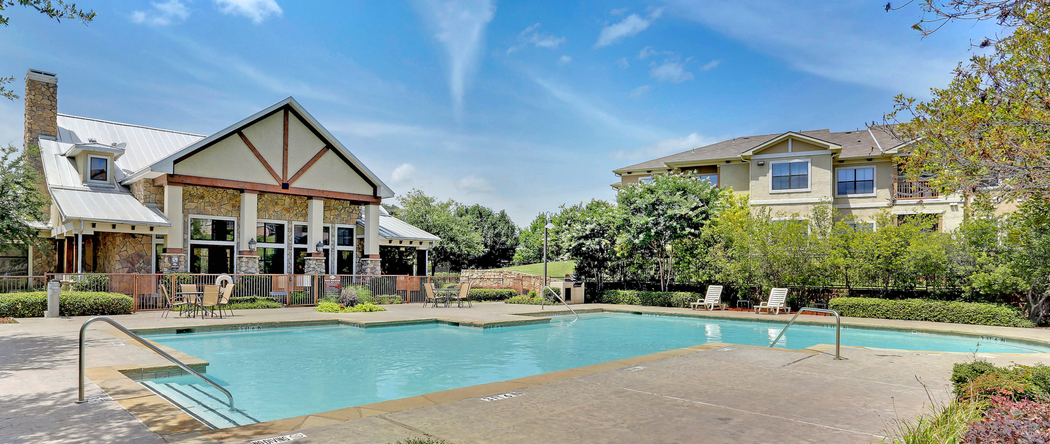 Aprtments for Rent in Weatherford, TX