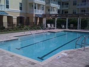 Banyan Senior Apartments | Port Richey, Florida, 34668  Small Building, MyNewPlace.com