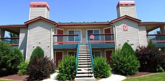 Furnished Apartments Kennewick Wa