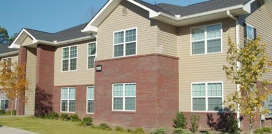 Dalton Apartments for Rent on MyNewPlace.com - Dalton, GA