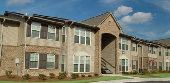 Montgomery Landing Savannah Ga Apartments For Rent