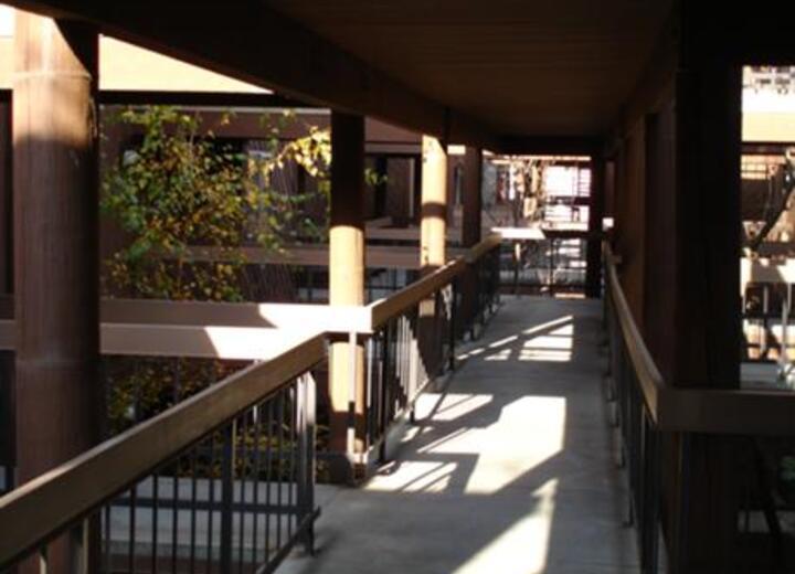 Furnished Apartments Richland Wa