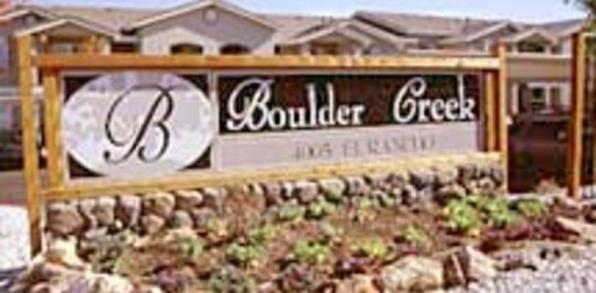 Boulder Creek Apartments - Sun Valley, NV Apartments for Rent