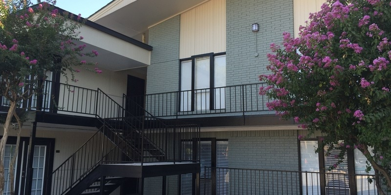 Apartments For Rent In Dallas, TX | Esperanza Apartments   Home