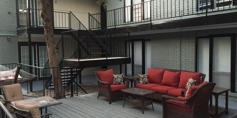 apartments for rent in dallas tx esperanza apartments home