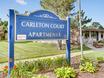 Carleton Court