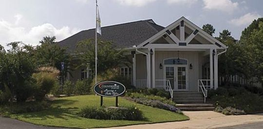 Countryside village of lake lanier buford ga apartments for rent you may also like sciox Image collections