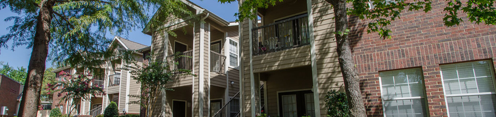 Apartment Rental Amenities In Mckinney Tx Westcreek
