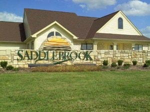 Saddlebrook | San Marcos, Texas, 78666  Single Family Home, MyNewPlace.com
