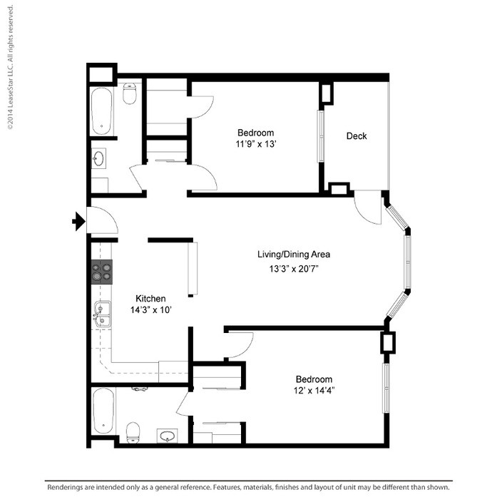 edina  mn vernon oaks apartments floor plans