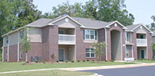 Furnished Apartments In Lagrange Ga