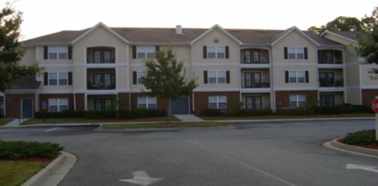 Ashton Meadows Apartments Valdosta Ga